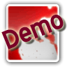 HemoSpat Demo Icon