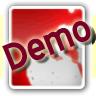 HemoSpat Demo Icon